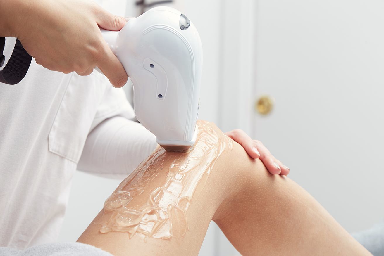 Best Hair Removal Techniques