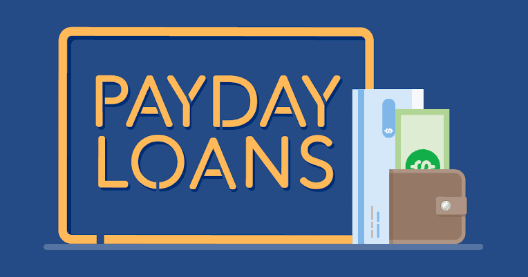 fast payday loan money Singapore