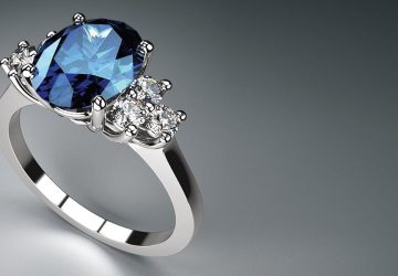 fine jewelry diamond rings