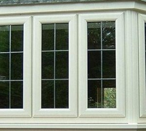 Professional Windows & Doors Installation