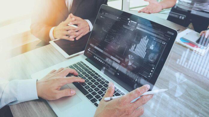 cloud digital banking solutions