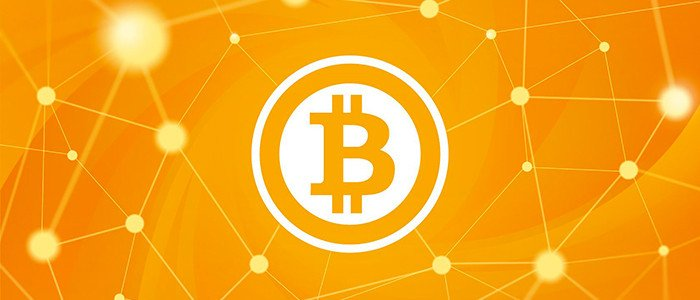 Significance of Cryptocurrency