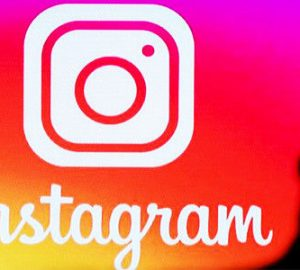 protect your Instagram accounts