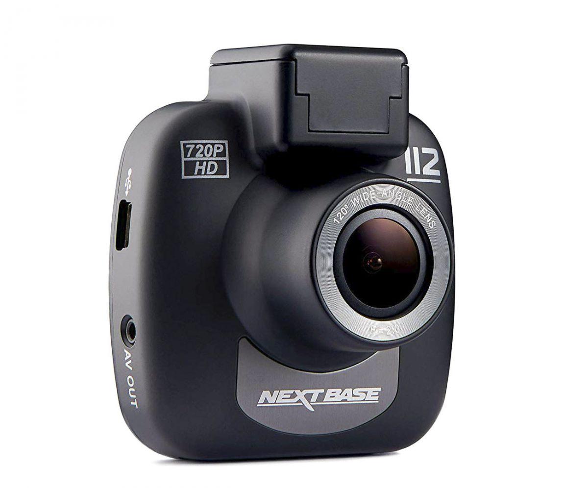 hd car camera
