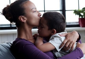 qualified child support lawyer in Houston city