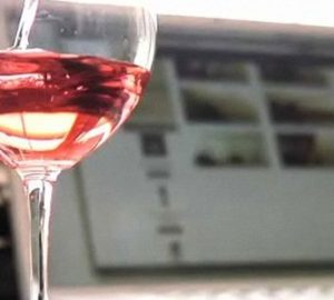 red wine Malaysia