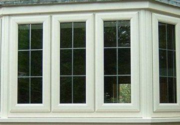 Professional Windows & Doors Installation