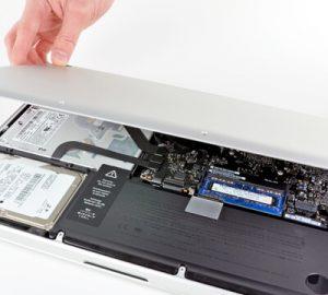 apple MacBook repair